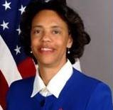 (Contribution) Sortie médiatique des l'ambassadeur des USA au Sénégal : la juste colère du Président Wade !