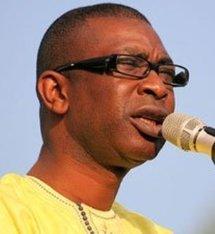 """TFM/Le quotidien Le Monde donne la parole à des sénégalais : """"You, un opportuniste..."""""""