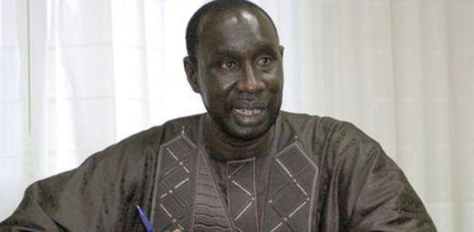 Abdoulaye Wade et son Ministre Bamba N'diaye : une menace pour la cohésion nationale !