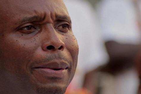"""Barthélémy Dias """"privé de nourriture"""": Amer, son père s'en prend au Procureur, le Dg de l'administration pénitentiaire dément"""