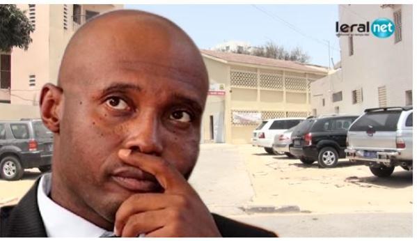 LIVE Procès du maire de Mermoz /Sacré-Coeur: Le Procureur requiert 2 ans ferme contre Barthélémy Dias