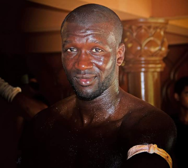 France: Amadou Bâ, ancien champion de boxe, assassiné