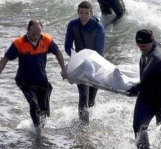 Nouveau bilan du drame de Ceuta : 6 corps de Sénégalais retrouvés