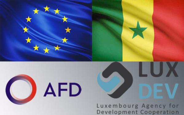 Le Fonds fiduciaire d'urgence de l'UE pour le développement des entreprises en Casamance livre ses premiers résultats