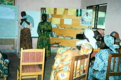 Violences faites aux filles en milieu scolaire : 124 cas en 9 mois au Sénégal