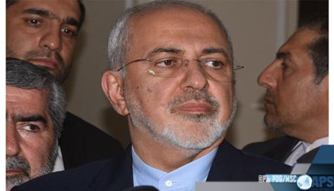 Téhéran veut accompagner Dakar dans les technologies avancées (Javad Zarif)
