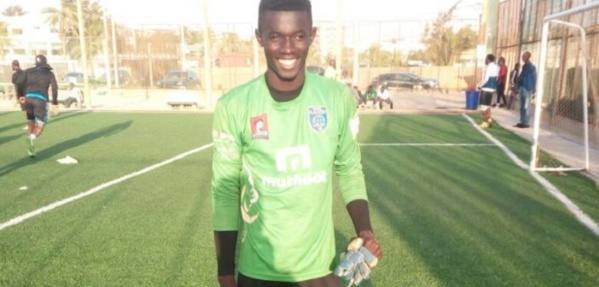 Football: « Le Sénégal peut gagner la Coupe du Monde si… »