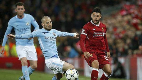 Face à Sadio Mané, Manchester City peut-il réaliser l'exploit?