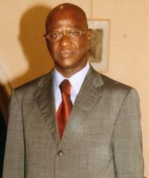 Cheikh Tidiane Sy contre El Malick Seck : L'affaire classée, pas de procès ce lundi, l'ancien ministre a renoncé à ses intérêts civils