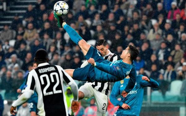 Ligue des champions: la Juve et Séville peuvent-ils imiter l'AS Roma?