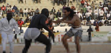 Tournoi CEDEAO : Les Lions du Sénégal reprennent leur titre