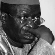 Conflit casamançais : Moustapha Bassène vilipende Farba Senghor