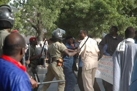 Pourquoi Benno Siggil Sénégal viole-t-elle, déjà, la charte de bonne gouvernance ?