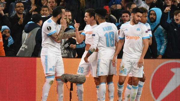 Indice UEFA: Pourquoi la qualification de l'OM fait du bien au foot français