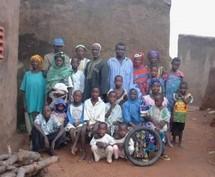 La famille, pire ennemi de l'Africain