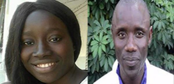 Tuerie de Boffa : L'épouse du journaliste René Bassène, convoquée