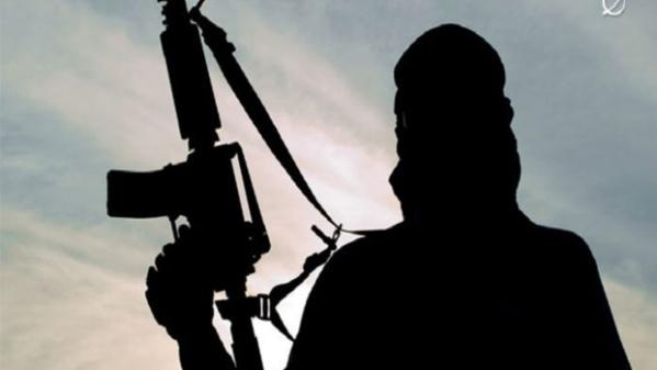 Procès pour « terrorisme » au Sénégal : les flux d'argent au cœur des audiences