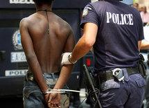 Italie : Un Sénégalais couchait avec les femmes de 50 à 70 ans