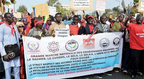 L'inter-Cadre se radicalise et décrète 72h de grève