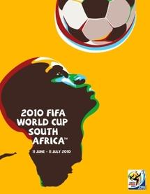 Sports : Coupe du monde 1930 - 2006 : Histoire de la participation de l'Afrique