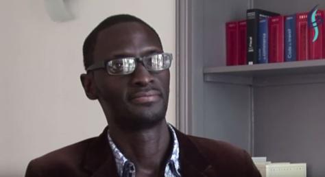 Maître Abdoulaye Tine dénonce un projet de coup d'état constitutionnel en marche.
