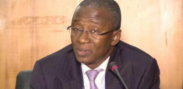 SAR : Le DG Oumar Diop viré par le Conseil d'administration