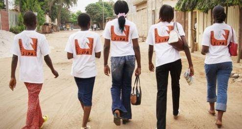 Découvertes médicales sur le Sida : Les guérisseurs d'Afrique mettent sur pied la formule contre le virus