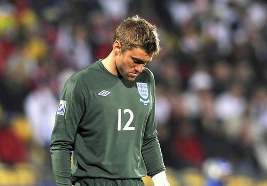 (Vidéo) Foot-CM-Groupe C-Angleterre vs Etats Unis 1-1