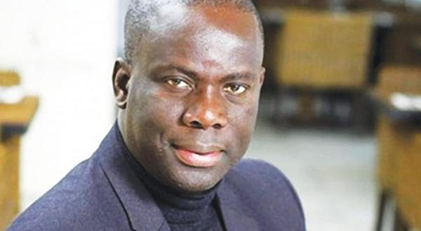 Serigne Fallou Gaye du GP : « Macky Sall nous a leurré, il voulait faire passer le contrat avec la Mauritanie sur le gaz »