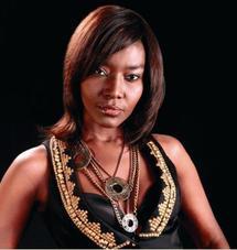 COUMBA GAWLO SORT UN ALBUM CE MOIS : Les héros africains à l'honneur dans « Madjin »