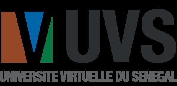 L'UVS et iDEV Tech, représentants du Sénégal au Sommet africain sur les compétences jeunes et les entreprises à l'ère numérique à Tunis