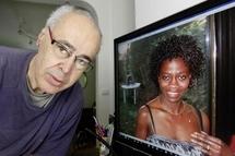 Meurtre d'une jeune sénégalaise en France : Son mari se confie