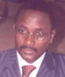 Ndioum : La Case de Kane Diallo Brûle, ses Frères Libéraux Lui Promettent l'Enfer ! (Audio)
