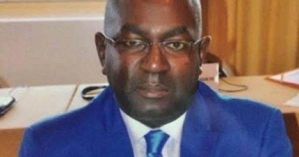 """Me Amadou Aly Kane : """"Cette loi instituant le parrainage citoyen, est la résultante d'une hypertrophie présidentielle"""""""