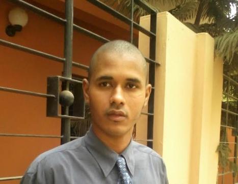 Chantage présumé : liberté provisoire refusée pour Moïse Rampino