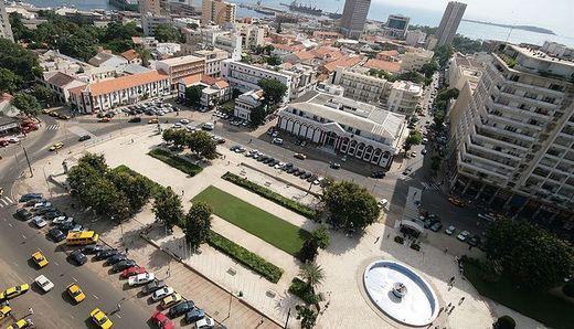 Descendants de Marocains du Sénégal : Vers la confirmation de leur nationalité