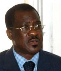 Communiqué : Visite de travail au Luxembourg de Madické Niang, ministre d'État, ministre des Affaires étrangères de la République du Sénégal, le 18 juin 2010