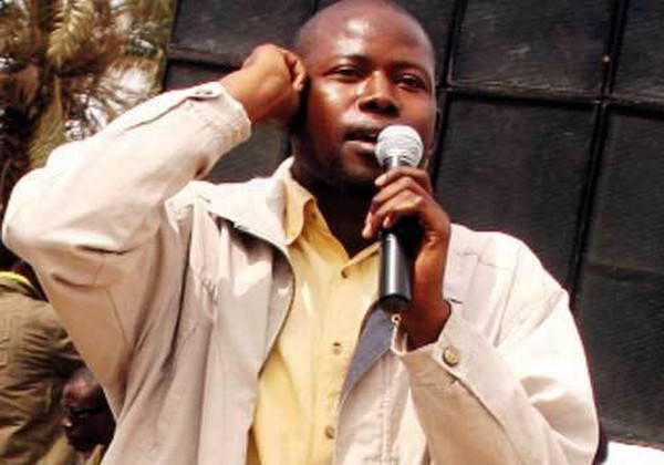 Affaire Mamadou Diop : la famille réclame 100 millions, verdict le 30 Avril
