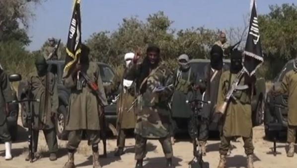 Lamine Coulibaly alias Abou Jafar nie ses aveux d'avoir été dans le fief de Boko Haram et d'avoir rencontré Shekau