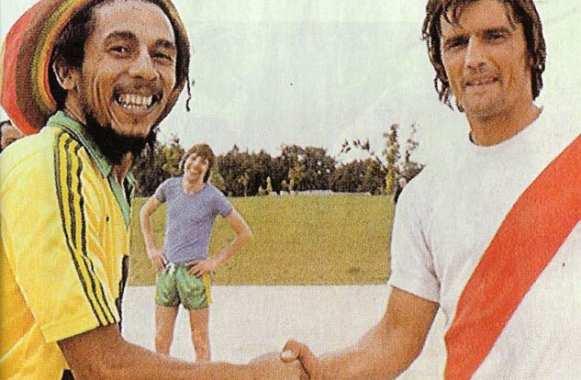 L'ex-footballeur et entraîneur Henri Michel est décédé