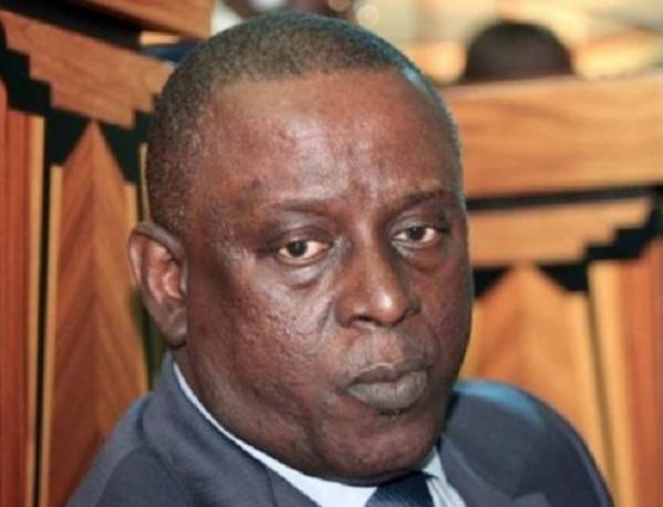 Rebondissement dans l'affaire Cheikh Tidiane Gadio: Patrick Ho se lave à grande eau et mouille l'ex-ministre des Affaires étrangères du Sénégal