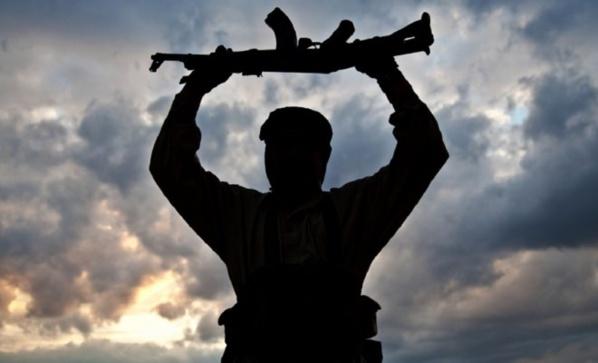 11e jour Procès Imam Ndao et Cie : Heurts entre le Procureur et la défense sur le terme Jihadiste