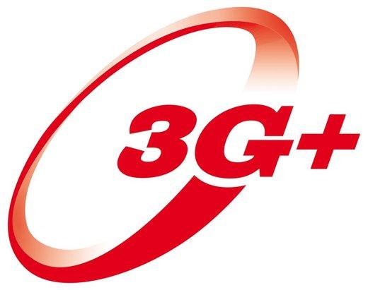 Sénégal : Réseaux Mobiles 3G+: Opportunités et Impacts politiques