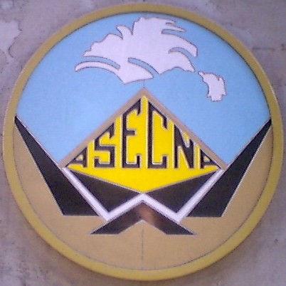 Succession à l'Asecna - Dakar et Bamako ont leur candidat