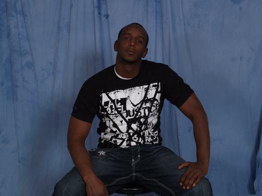 APRES LA SORTIE DE SON ALBUM SENEMAFIA Makhtar Le Kagoulard menacé de mort