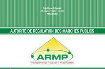 Lutte contre la corruption : peut-on faire confiance à l'ARMP ?