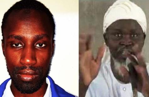 Procès pour terrorisme: Makhtar Diokhané et Imam Ndao devant la barre