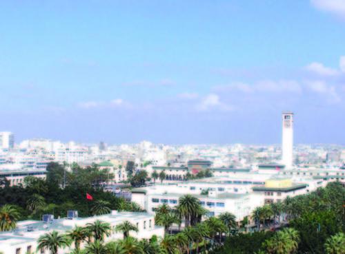 Casablanca : Ouverture de la 4ème édition de la semaine du Sénégal au Maroc