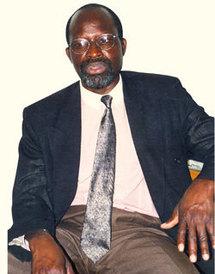 Nkrumah Sané écrit à Sarkozy : « Je suis dans une prison à ciel ouvert »