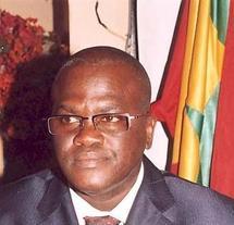 AFFAIRE Modibo Diop : Aveux de femmes libérales ayant participé à la nuit de cristal